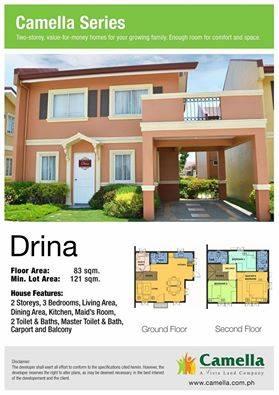 FOR SALE: House Manila Metropolitan Area > Valenzuela