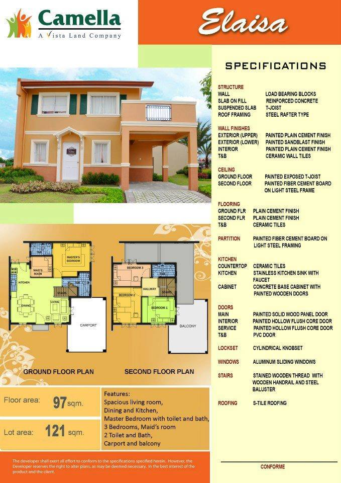 FOR SALE: House Manila Metropolitan Area > Valenzuela 1