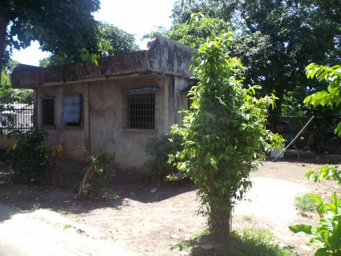 FOR SALE: House Camarines Norte 3