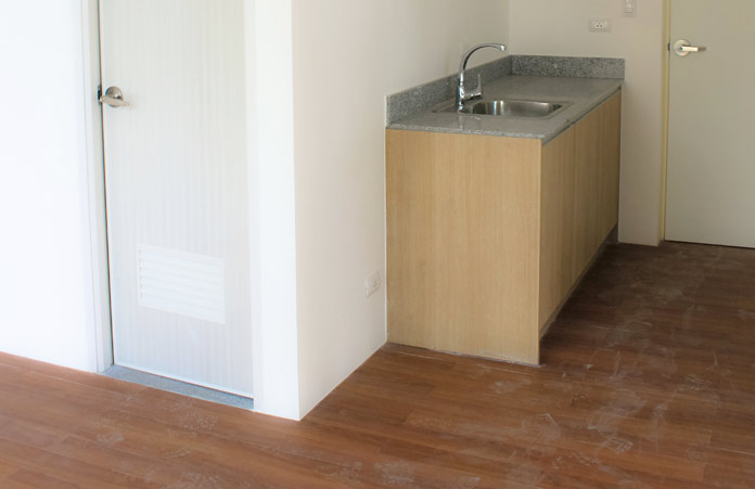 FOR RENT / LEASE: Apartment / Condo / Townhouse Abra 5