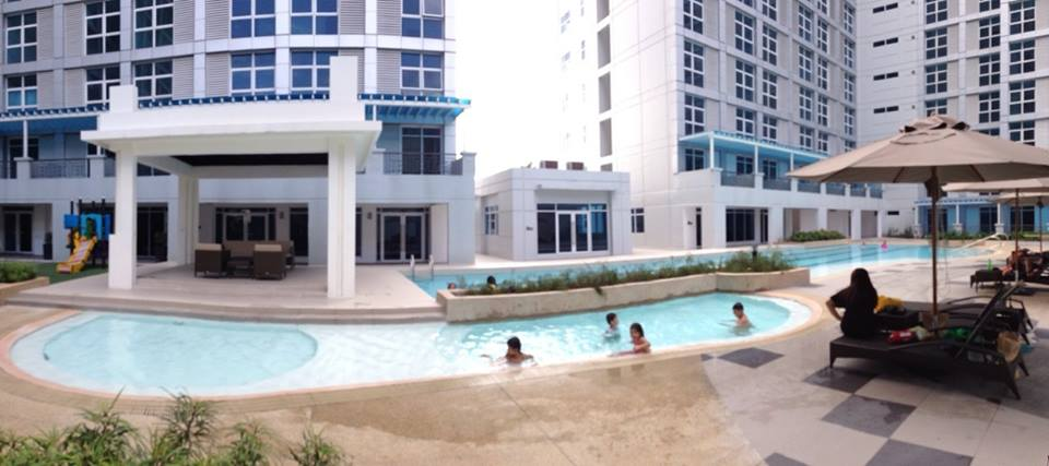 FOR RENT / LEASE: Apartment / Condo / Townhouse Manila Metropolitan Area > Makati 11