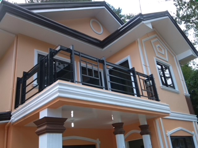 FOR SALE: House Benguet > Baguio 15