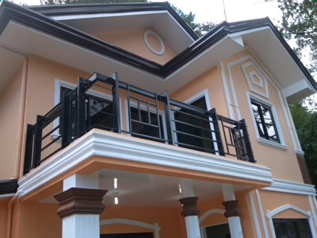 FOR SALE: House Benguet > Baguio 15