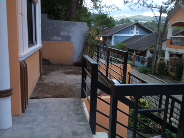 FOR SALE: House Benguet > Baguio 4