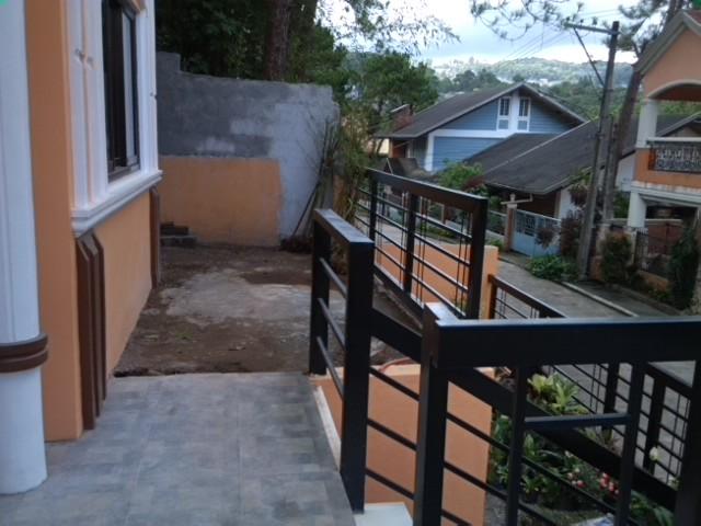 FOR SALE: House Benguet > Baguio 4