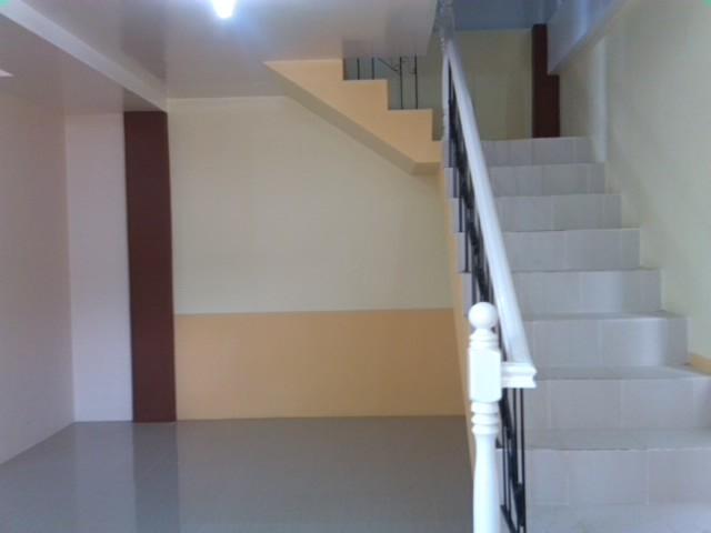 FOR SALE: House Benguet > Baguio 5