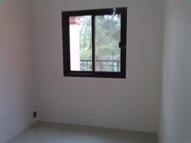 FOR SALE: House Benguet > Baguio 8