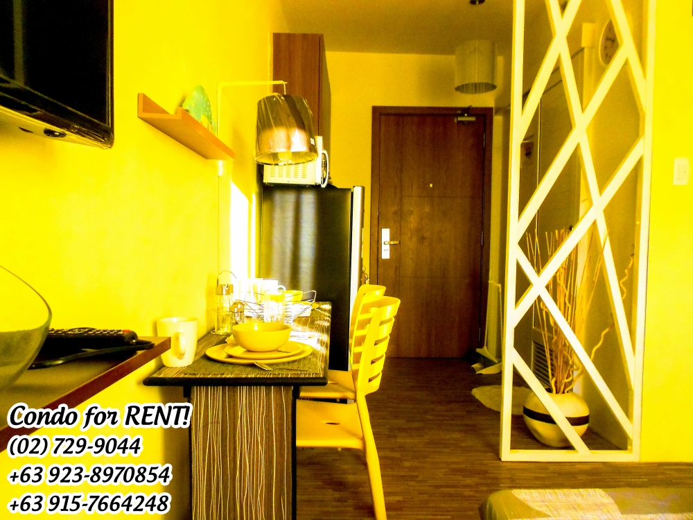 FOR RENT / LEASE: Apartment / Condo / Townhouse Manila Metropolitan Area > Alabang 6