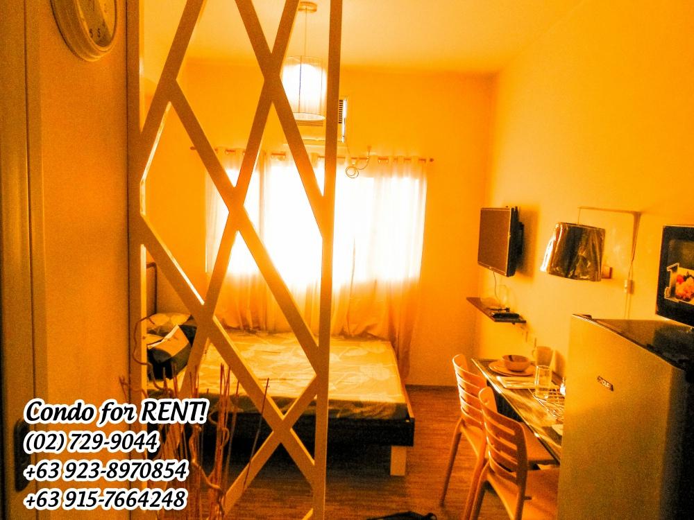 FOR RENT / LEASE: Apartment / Condo / Townhouse Manila Metropolitan Area > Alabang 5