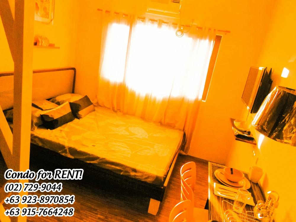 FOR RENT / LEASE: Apartment / Condo / Townhouse Manila Metropolitan Area > Alabang 3
