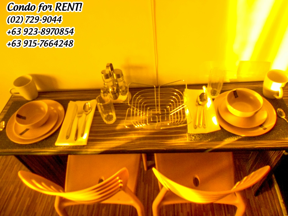 FOR RENT / LEASE: Apartment / Condo / Townhouse Manila Metropolitan Area > Alabang 8