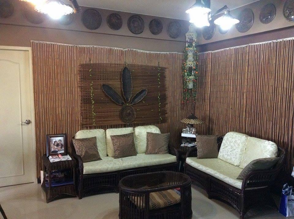 RENT TO OWN: Apartment / Condo / Townhouse Manila Metropolitan Area > Quezon 3