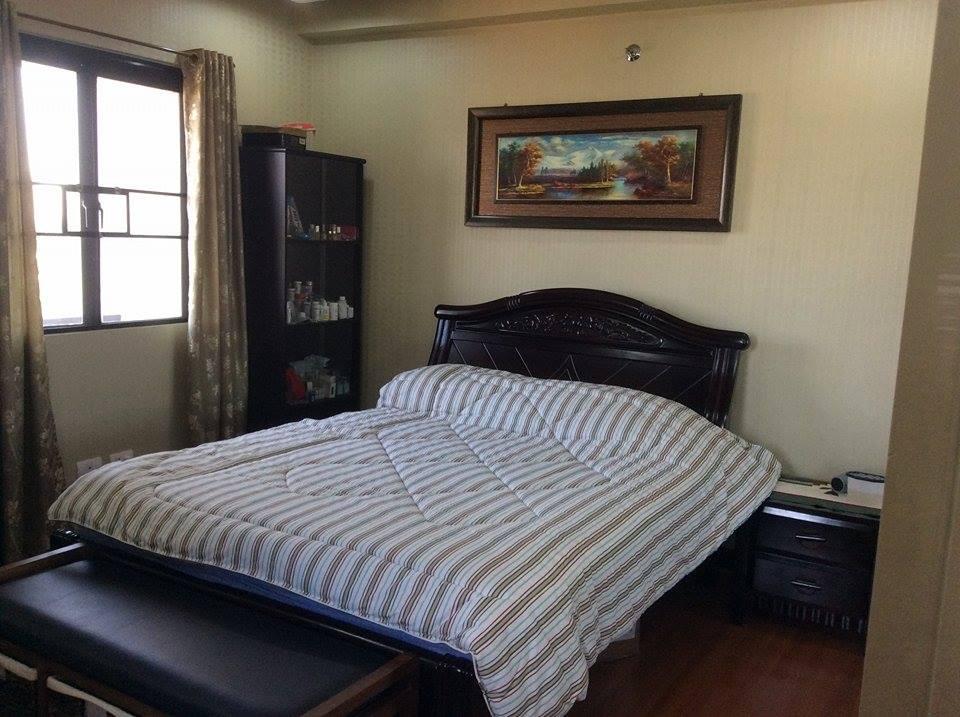 RENT TO OWN: Apartment / Condo / Townhouse Manila Metropolitan Area > Quezon 1