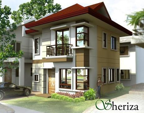 FOR SALE: House Manila Metropolitan Area > Navotas 1