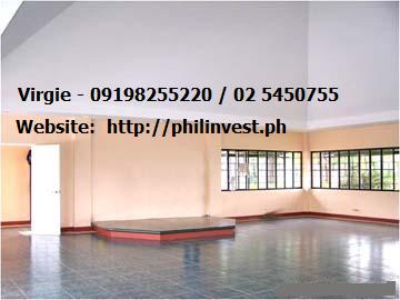 FOR SALE: Lot / Land / Farm Laguna > Calamba 4