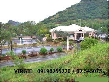 FOR SALE: Lot / Land / Farm Laguna > Calamba 5