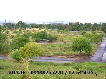 FOR SALE: Lot / Land / Farm Laguna > Calamba 7