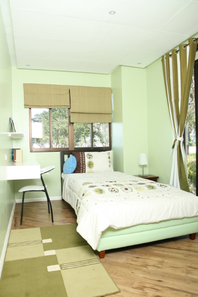 FOR SALE: Apartment / Condo / Townhouse Cavite 7