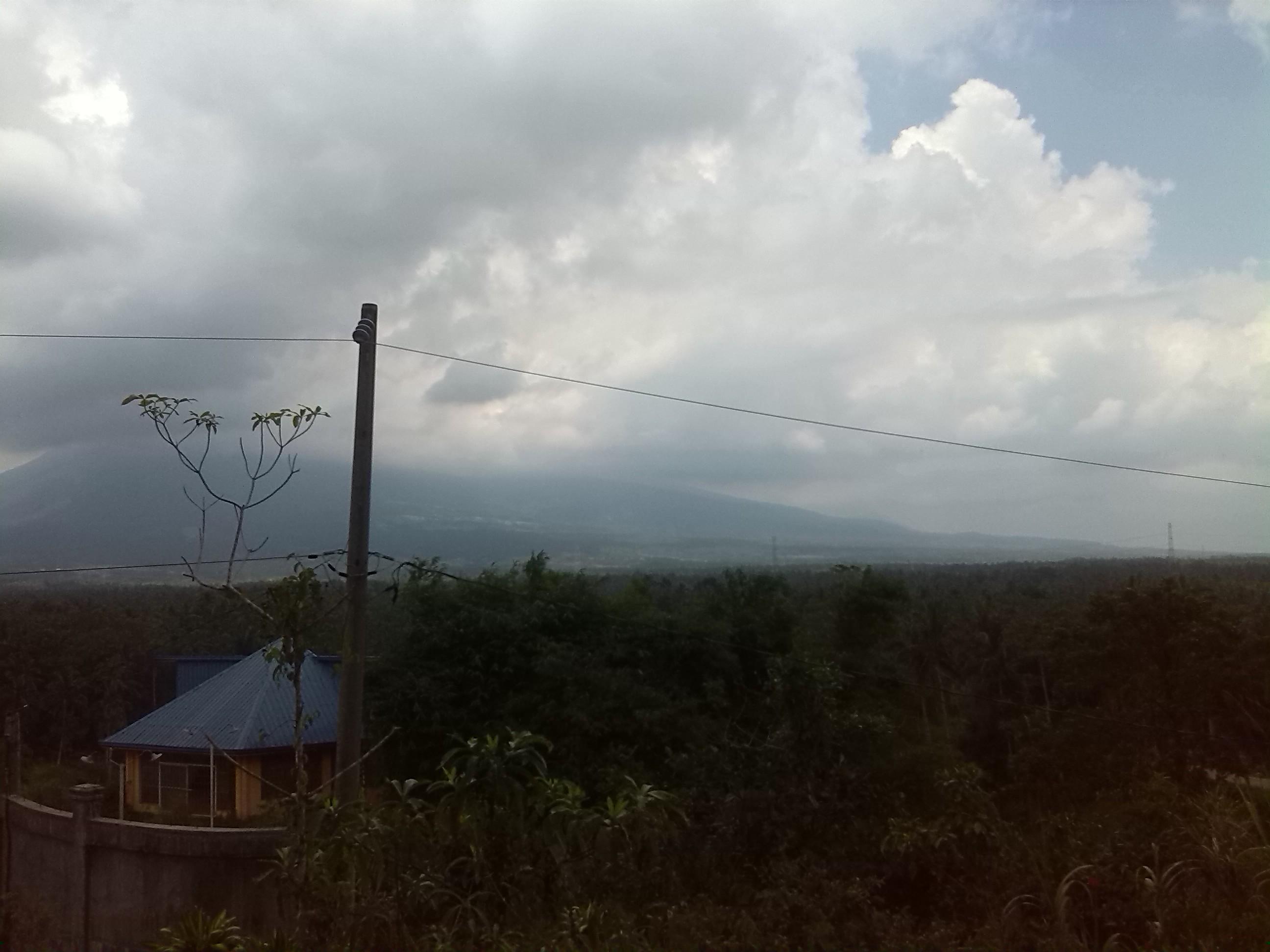 FOR SALE: Lot / Land / Farm Quezon 2
