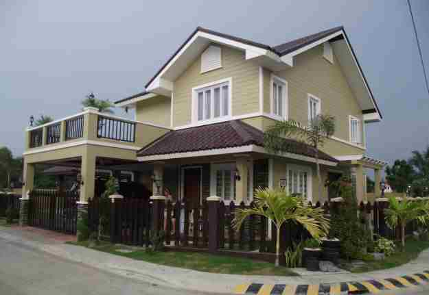 FOR SALE: Repair / Renovation / Services Manila Metropolitan Area 2