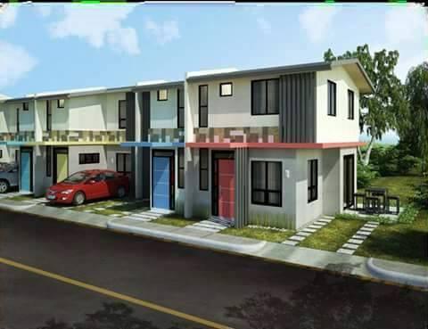 FOR SALE: Apartment / Condo / Townhouse Cavite 11