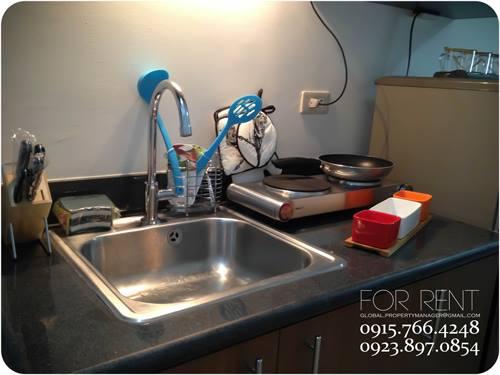 FOR RENT / LEASE: Apartment / Condo / Townhouse Manila Metropolitan Area > Pasay 2
