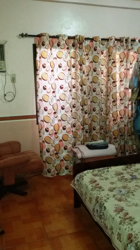 FOR SALE: House Pampanga 2