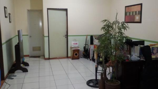 FOR SALE: House Pampanga 3