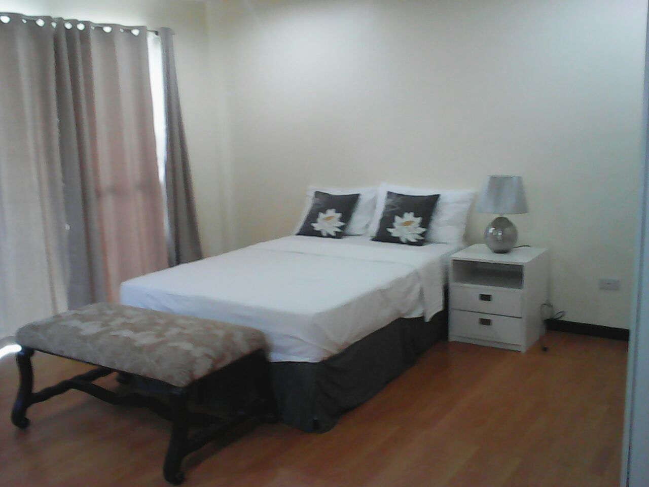 FOR SALE: House Cebu > Cebu City 1