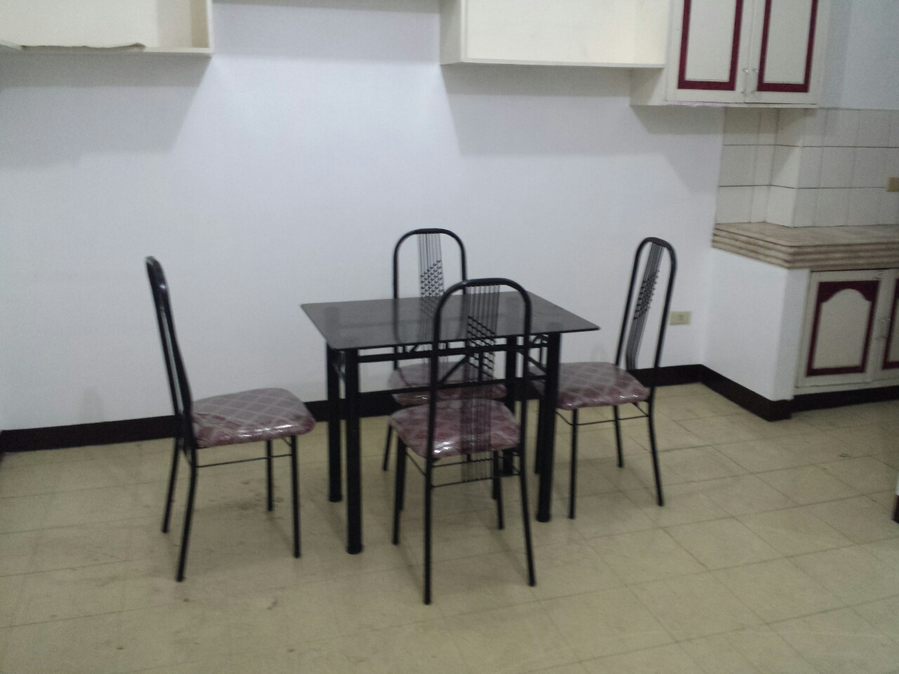 FOR RENT / LEASE: Apartment / Condo / Townhouse Manila Metropolitan Area > Quezon 2