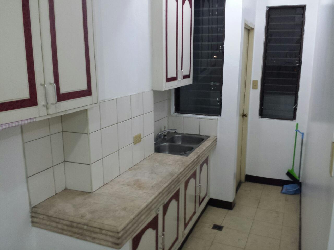 FOR RENT / LEASE: Apartment / Condo / Townhouse Manila Metropolitan Area > Quezon 3