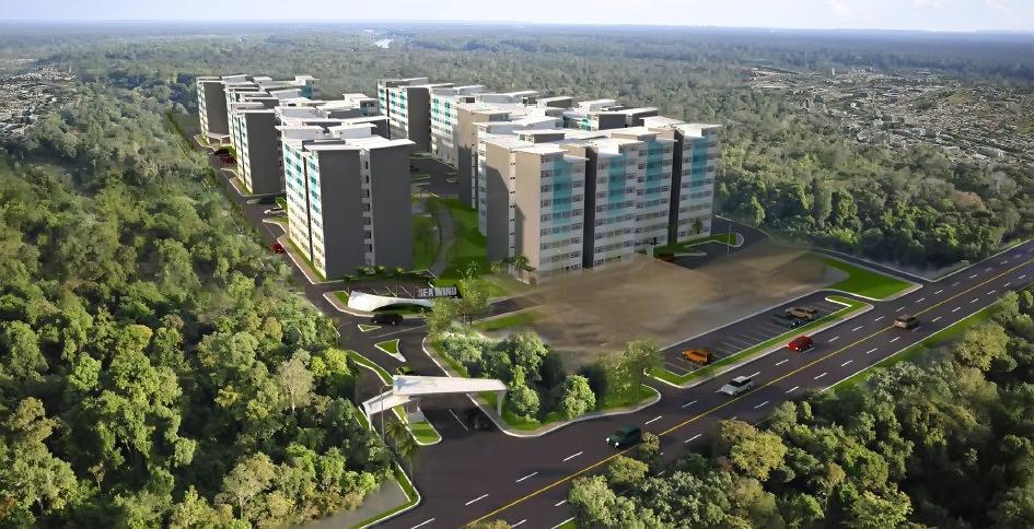 FOR SALE: Apartment / Condo / Townhouse Davao >Davao City