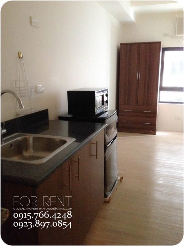 FOR RENT / LEASE: Apartment / Condo / Townhouse Manila Metropolitan Area > Pasay 5