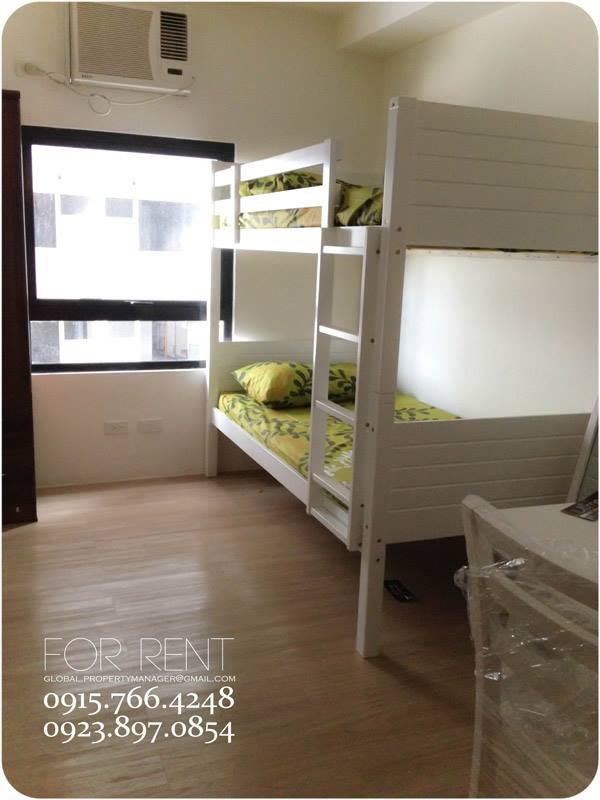 FOR RENT / LEASE: Apartment / Condo / Townhouse Manila Metropolitan Area > Pasay 6