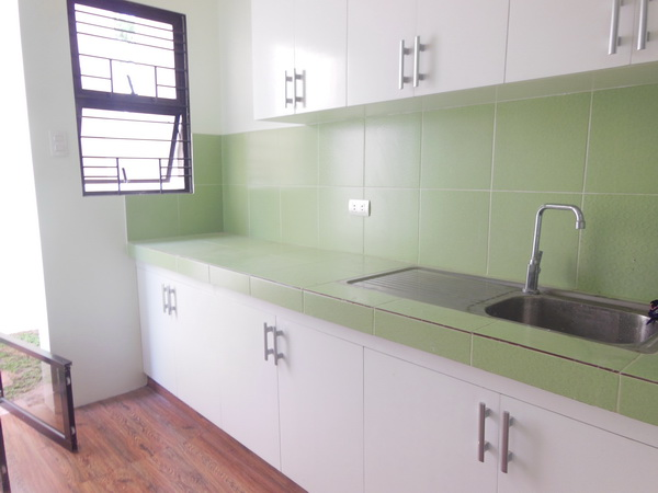 FOR SALE: House Pampanga > Angeles City 8