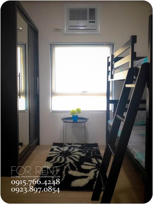 FOR RENT / LEASE: Apartment / Condo / Townhouse Manila Metropolitan Area > Pasay 6