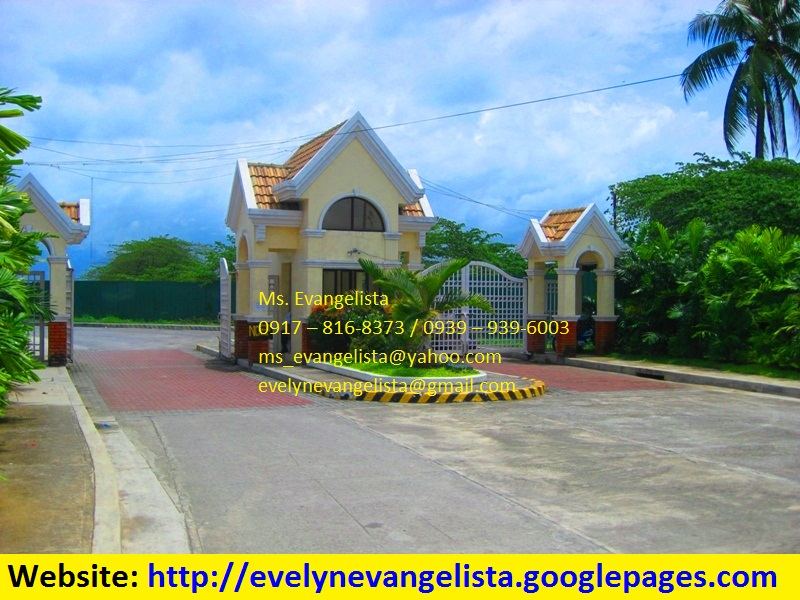 FOR SALE: Lot / Land / Farm Manila Metropolitan Area > Valenzuela