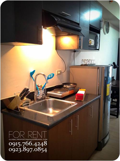 FOR RENT / LEASE: Apartment / Condo / Townhouse Manila Metropolitan Area > Pasay 1