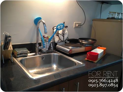 FOR RENT / LEASE: Apartment / Condo / Townhouse Manila Metropolitan Area > Pasay 9