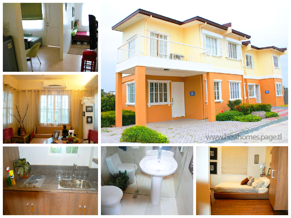 FOR SALE: Apartment / Condo / Townhouse Cavite > Imus 9