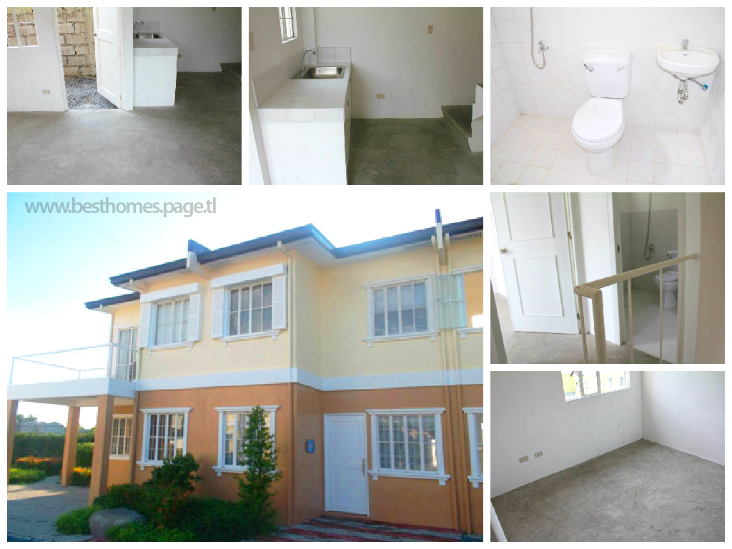 FOR SALE: Apartment / Condo / Townhouse Cavite > Imus 10