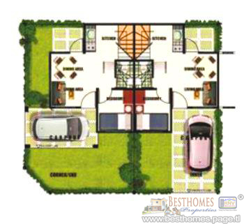 FOR SALE: Apartment / Condo / Townhouse Cavite > Imus 11