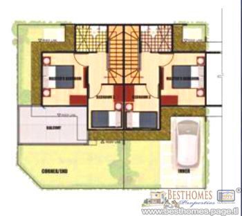 FOR SALE: Apartment / Condo / Townhouse Cavite > Imus 12