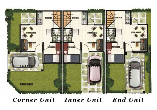 FOR SALE: Apartment / Condo / Townhouse Cavite > Imus 13