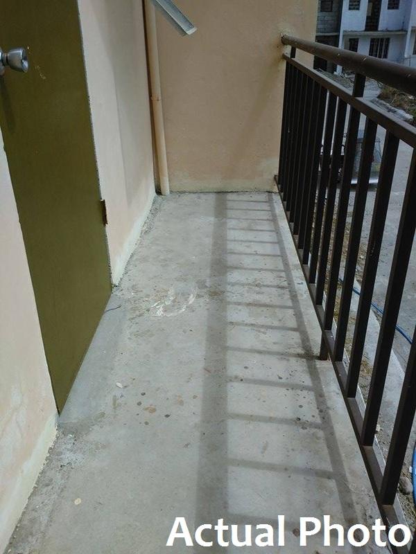 FOR SALE: Apartment / Condo / Townhouse Bulacan 7