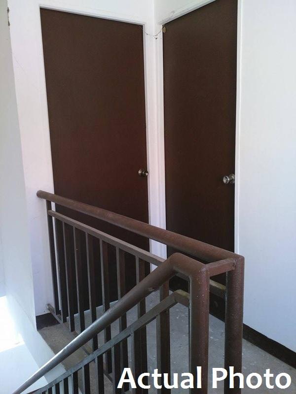 FOR SALE: Apartment / Condo / Townhouse Bulacan 8