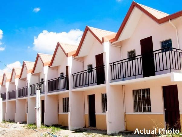 FOR SALE: Apartment / Condo / Townhouse Bulacan 10