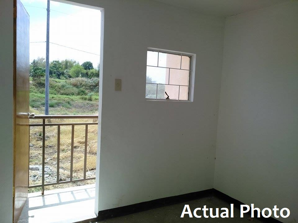 FOR SALE: Apartment / Condo / Townhouse Bulacan 6