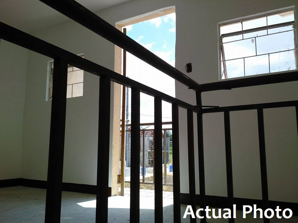 FOR SALE: Apartment / Condo / Townhouse Bulacan 9