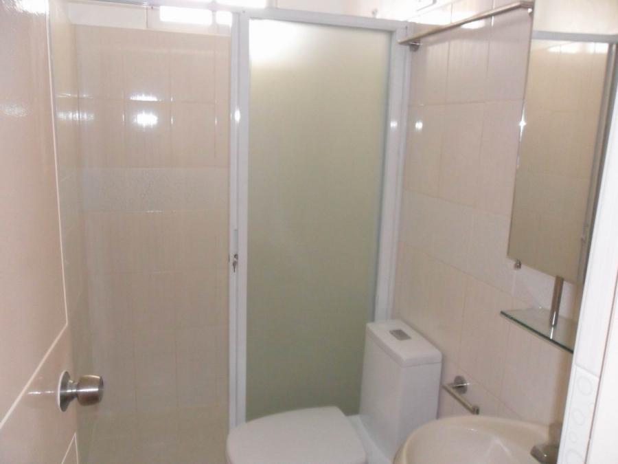 2nd toilet & Bath